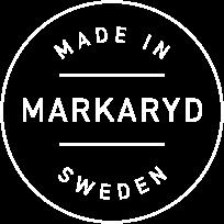 Made in Markaryd